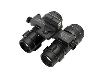 F4949 Night Vision Binocular