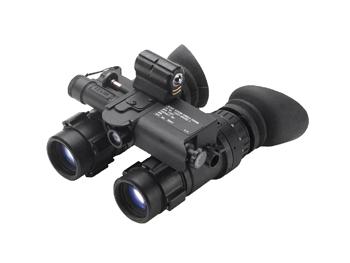 F5050 Night Vision Binocular