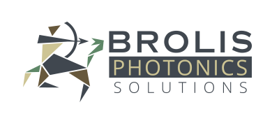 Brolis Photonics Solutions