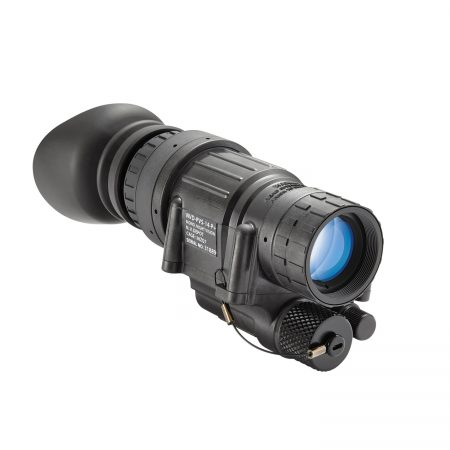 PVS-14-XLS Night Vision Monocular