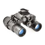 BNVD Night Vision Binocular