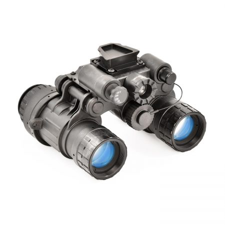 BNVD-SG Night Vision Binocular with Gain Control