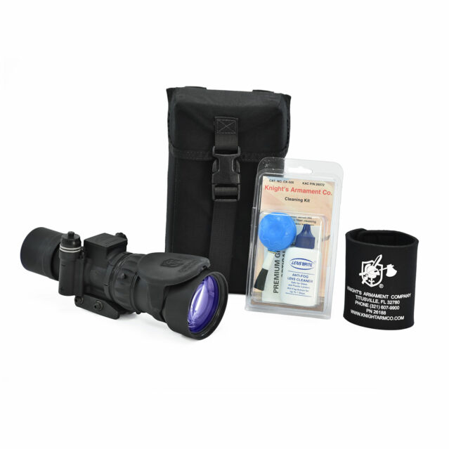 AN/PVS-30 Night Vision Weapon Sight Kit