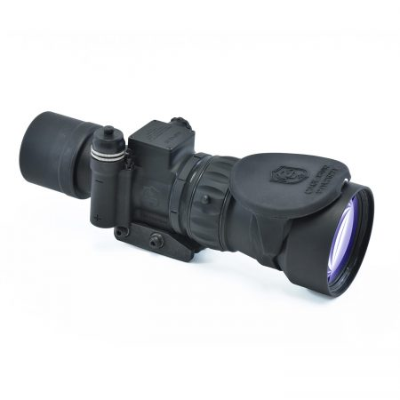 Knight Vision® Refurbished AN/PVS-30 Night Vision Weapon Sight