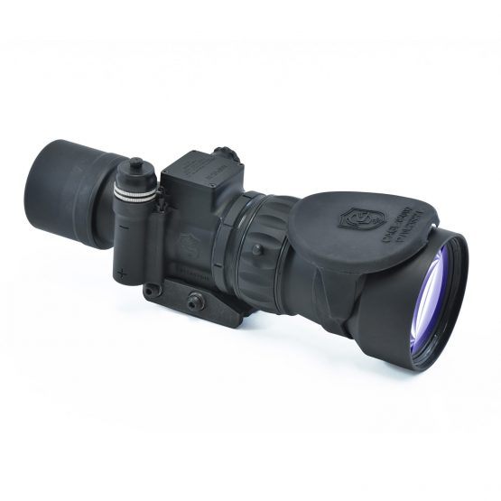 AN/PVS-30 Night Vision Weapon Sight