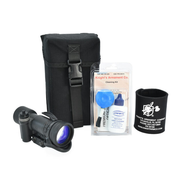 UNS-A2 Night Vision Clip-on Weapon Sight Kit