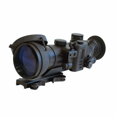 NVD-750 Night Vision Weapon Sight
