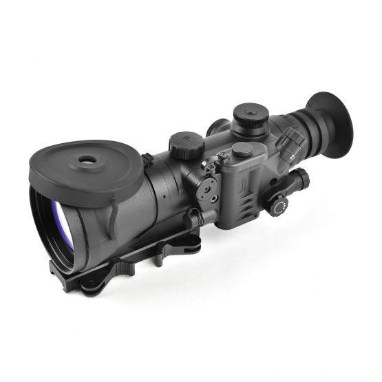 NVD-750 Night Vision Weapon Sight