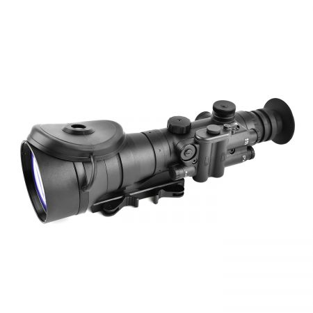 NVD-760 Night Vision Weapon Sight