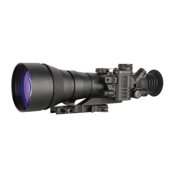 NVD-790 Night Vision Weapon Sight