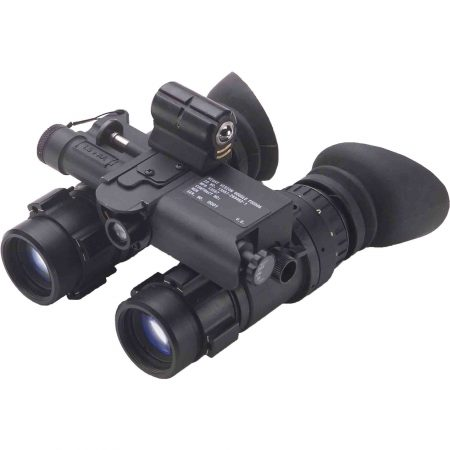 F5050 Night Vision Binocular