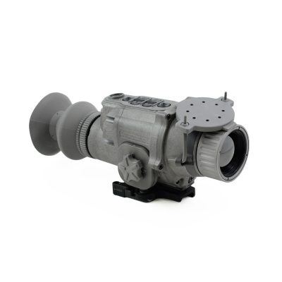L-3 Insight LWTS Thermal Weapon Sight