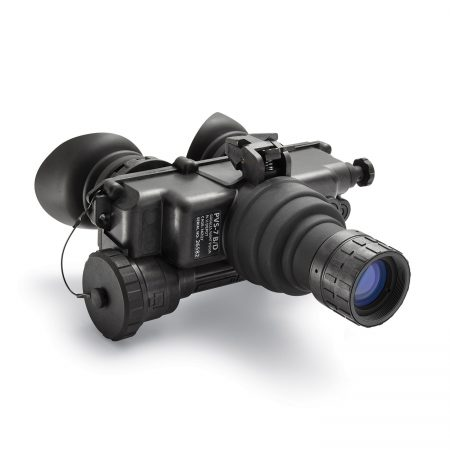 PVS-7 Night Vision Goggles Special Ground Forces Kit