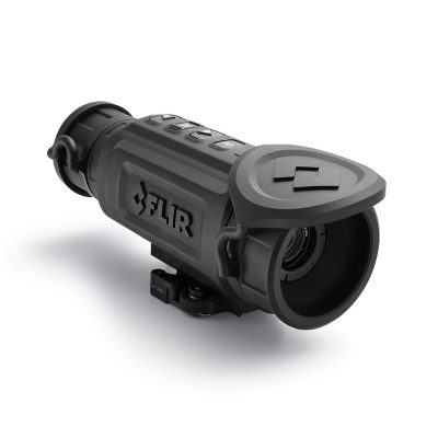 FLIR ThermoSight® R-Series Clip-On Thermal Weapon Sight