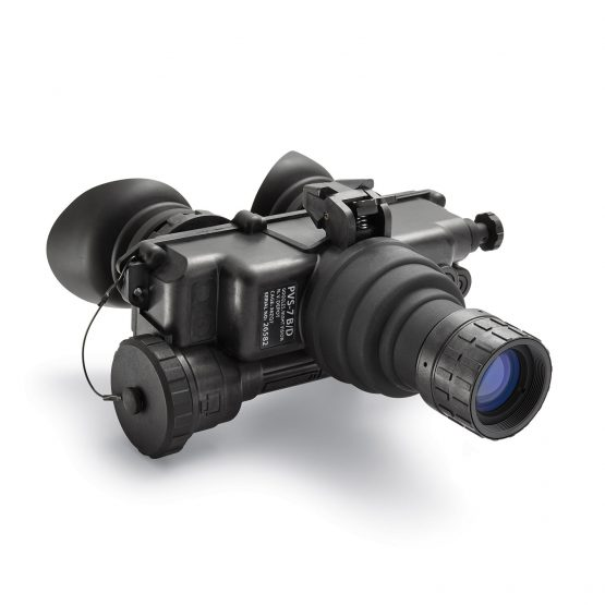 SFK-7 Night Vision Goggles Special Forces Kit