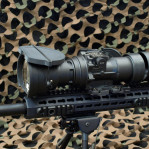 SXR Night Vision Weapon Sight