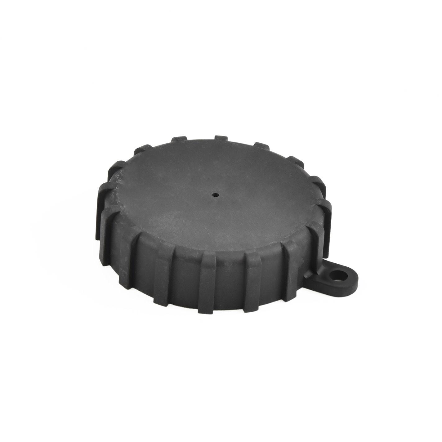Lens Cap - Part #: A3144318 - NSN: 5855-01-397-6608