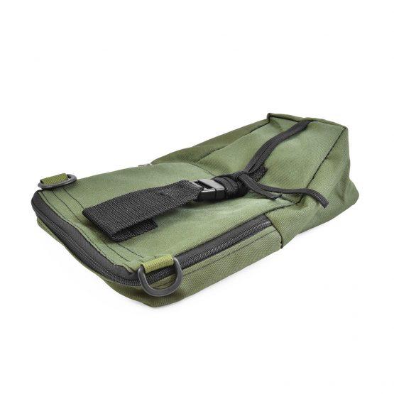 Soft Case - Part #: A3187392 - NSN: 5855-01-398-4284