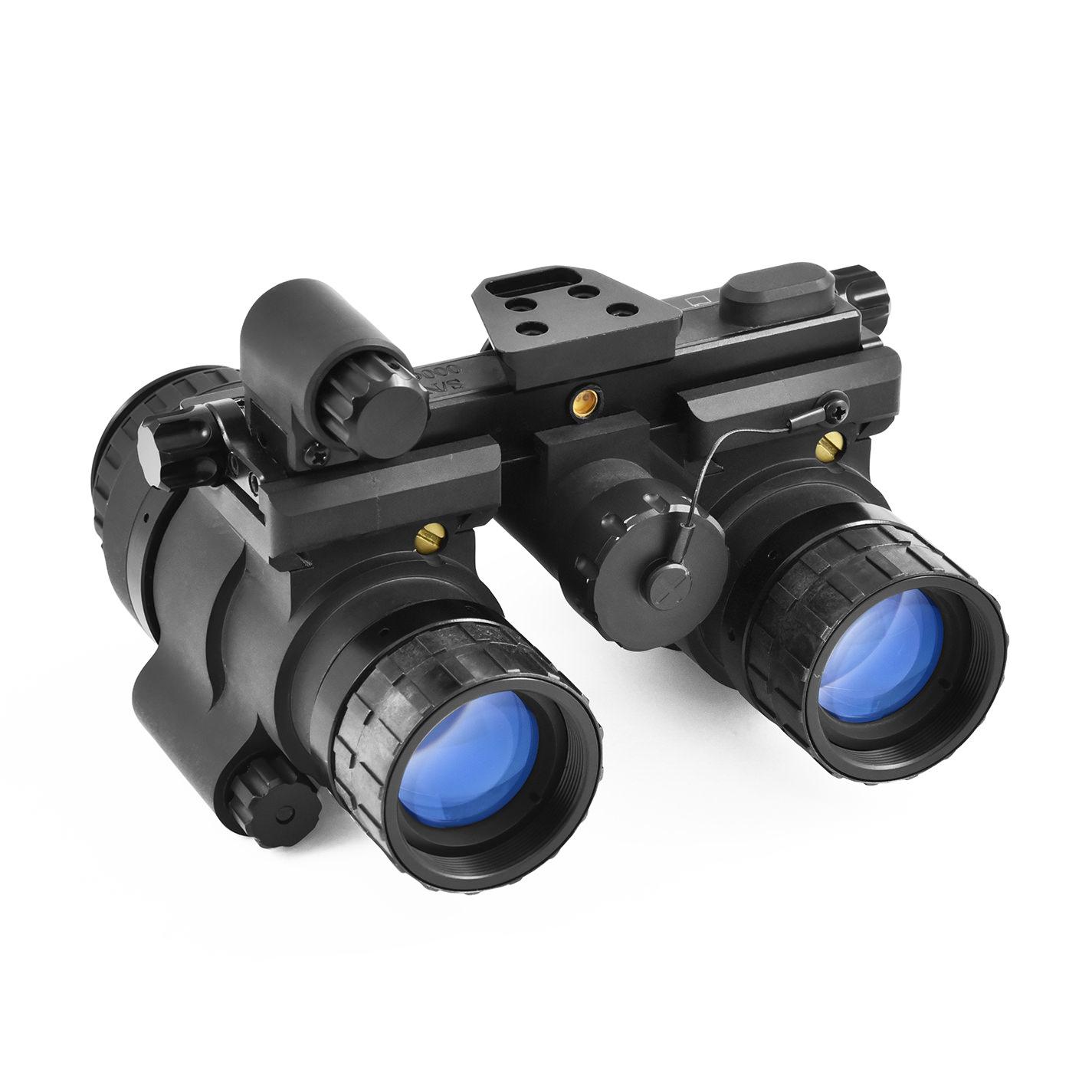 BMNVDG Night Vision Binocular/Monocular