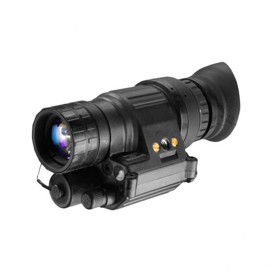 AN/PVS-14-SGFK Night Vision Monocular Special Ground Forces Kit