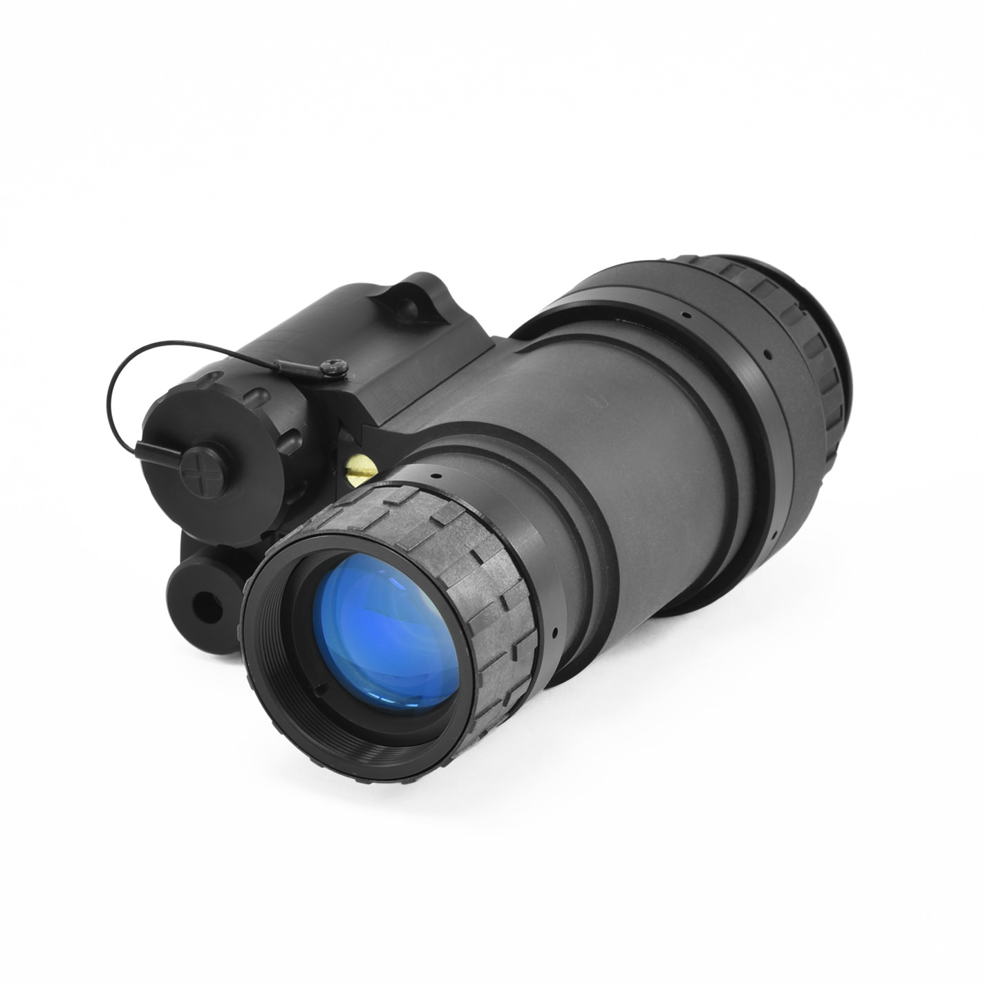 MNVD Night Vision Monocular