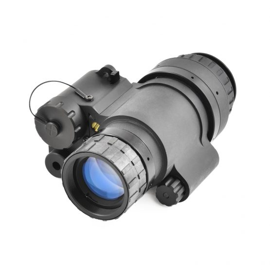 MNVDG Monocular Night Vision Device with Gain