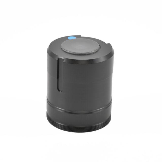 MX9644UV-1 Image Intensifier