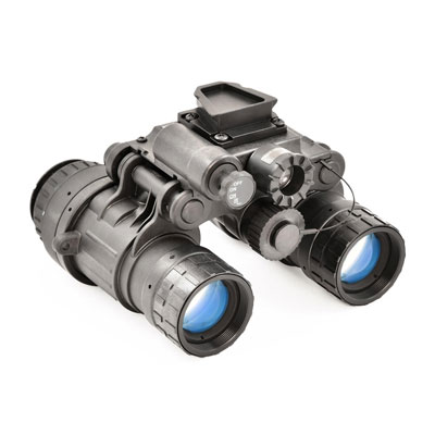 BNVD Standard Gain Night Vision Binocular