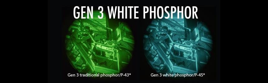 whitephosphor-banner-v2