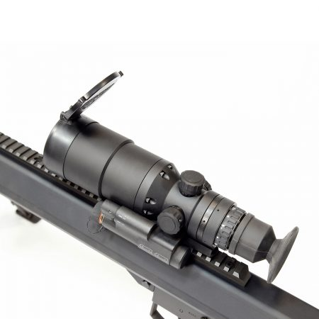 IR Hunter Mk III Thermal Weapon Sight