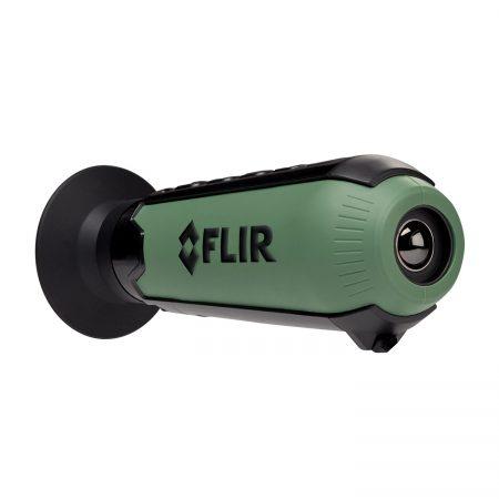 FLIR Scout TK Thermal Monocular