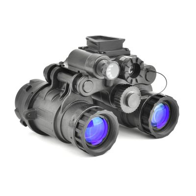 BNVD UL Ultralight Standard Gain Night Vision Binocular