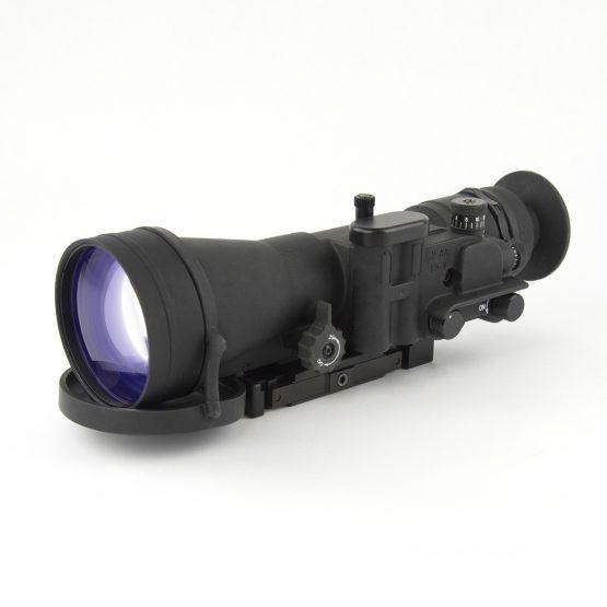 Talon Mk2 4X Night Vision Weapon Sight