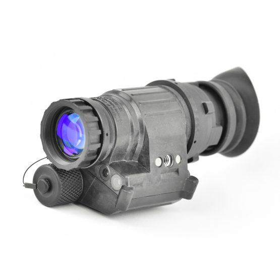 NVD-UL-14 Ultra-light Night Vision Monocular