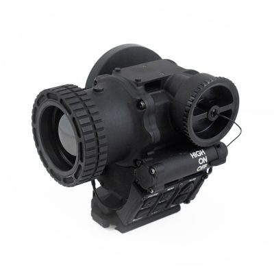 T50 Thermal Weapon Sight