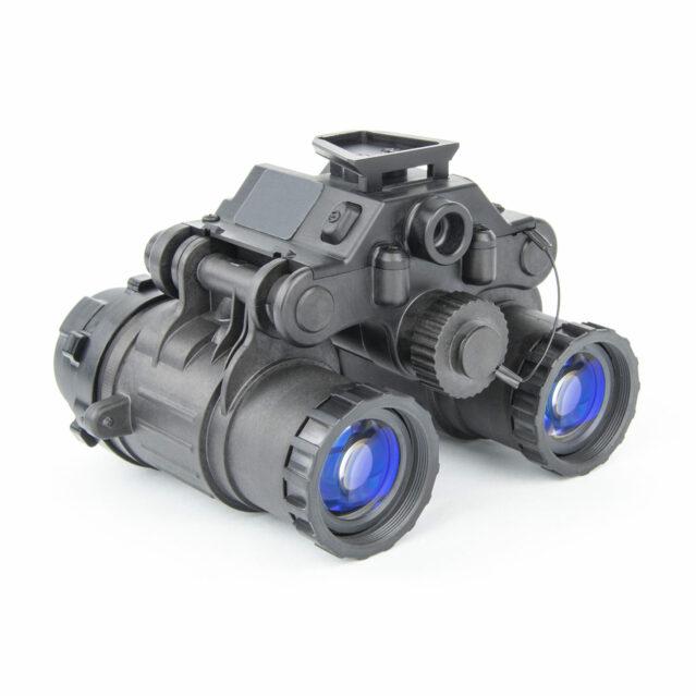 Mini B AA Night Vision Binocular