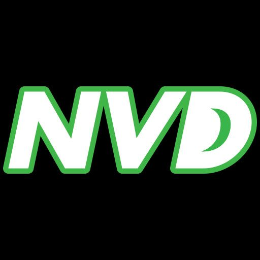 www.nvdevices.com