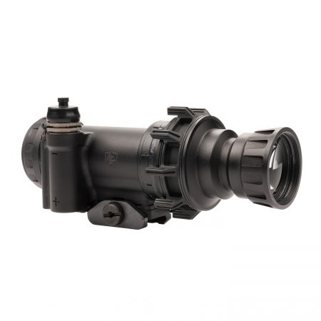 Knight Vision® UNS-A3 Night Vision Clip-on Weapon Sight
