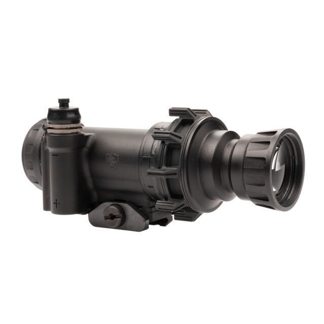 UNS-A3 Night Vision Clip-On Weapon Sight