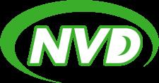 footer-nvd-logo